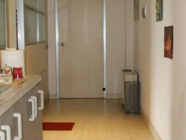 Ufficio in affitto a Buccinasco, 90 mq - Foto 7