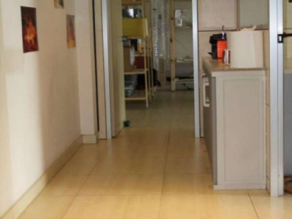 Ufficio in affitto a Buccinasco, 90 mq - Foto 12