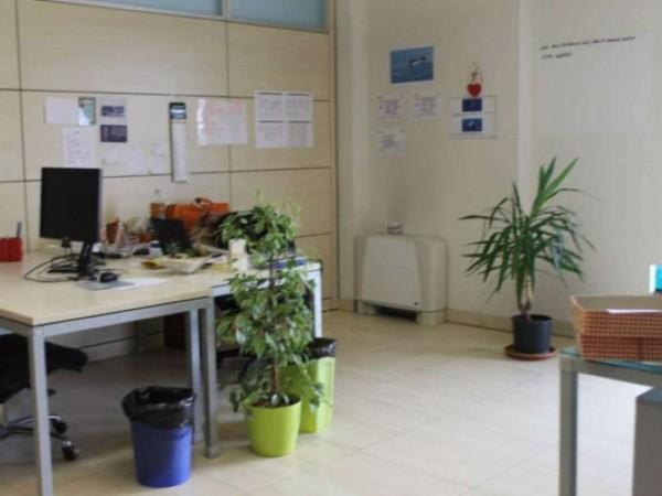 Ufficio in affitto a Buccinasco, 90 mq - Foto 4