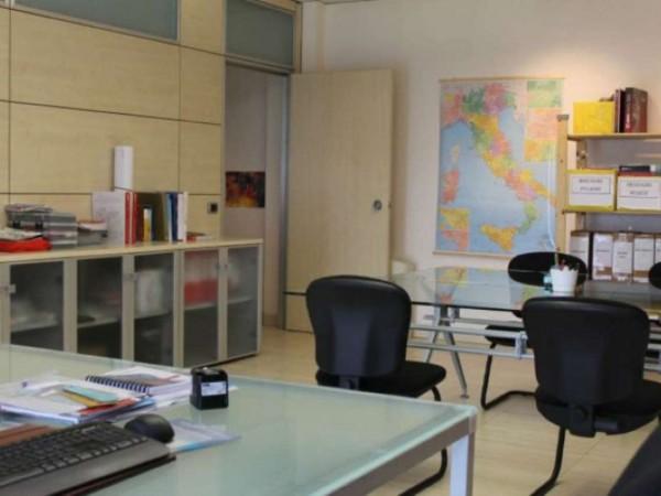 Ufficio in affitto a Buccinasco, 90 mq - Foto 9