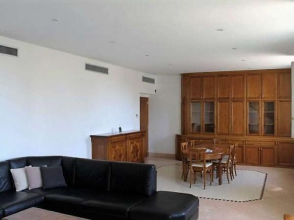 Appartamento in vendita a Milano, Magenta, 310 mq - Foto 19
