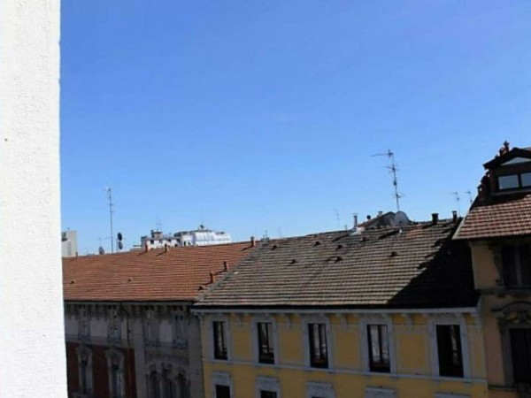 Appartamento in vendita a Milano, Magenta, 310 mq - Foto 18