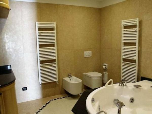Appartamento in vendita a Milano, Magenta, 310 mq - Foto 10