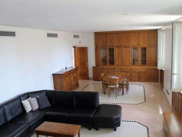 Appartamento in vendita a Milano, Magenta, 310 mq - Foto 9