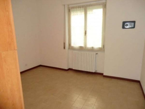 Appartamento in vendita a Baranzate, Zona Centro Fitness Virgin, 55 mq - Foto 19