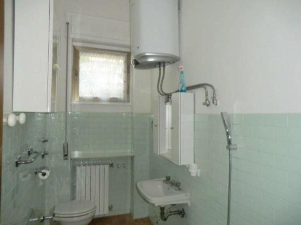 Appartamento in vendita a Baranzate, Zona Centro Fitness Virgin, 55 mq - Foto 6