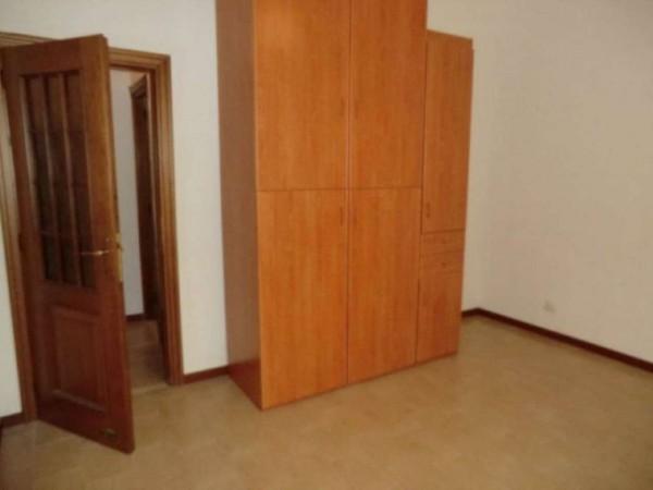 Appartamento in vendita a Baranzate, Zona Centro Fitness Virgin, 55 mq - Foto 17
