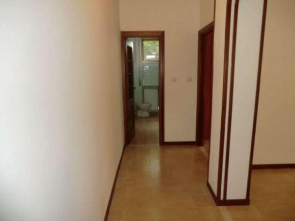 Appartamento in vendita a Baranzate, Zona Centro Fitness Virgin, 55 mq - Foto 18