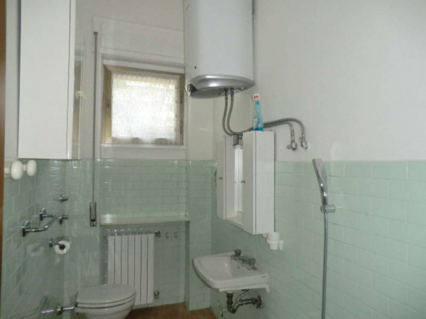 Appartamento in vendita a Baranzate, Zona Centro Fitness Virgin, 55 mq - Foto 5