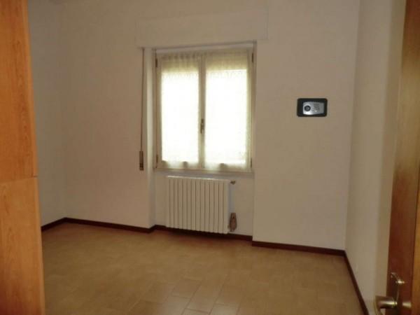 Appartamento in vendita a Baranzate, Zona Centro Fitness Virgin, 55 mq - Foto 4