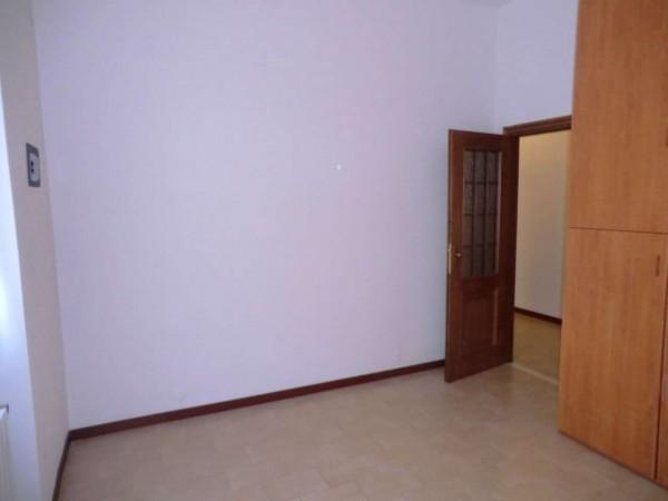 Appartamento in vendita a Baranzate, Zona Centro Fitness Virgin, 55 mq - Foto 3