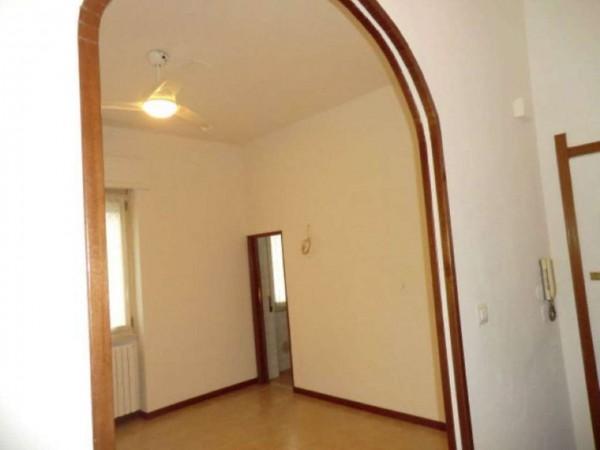 Appartamento in vendita a Baranzate, Zona Centro Fitness Virgin, 55 mq - Foto 21