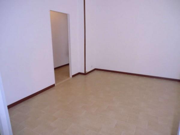 Appartamento in vendita a Baranzate, Zona Centro Fitness Virgin, 55 mq - Foto 7