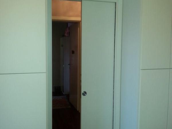 Appartamento in vendita a Parabiago, Centrale, 90 mq - Foto 17