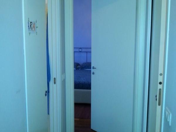 Appartamento in vendita a Parabiago, Centrale, 90 mq - Foto 18