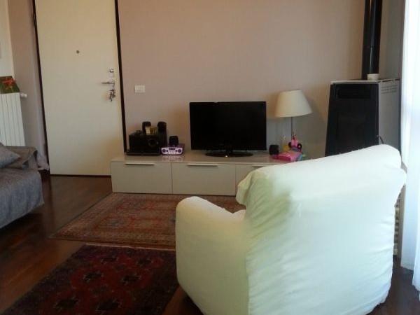 Appartamento in vendita a Parabiago, Centrale, 90 mq - Foto 19