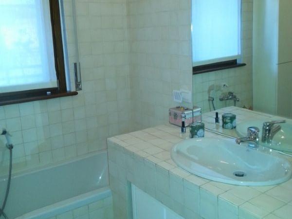 Appartamento in vendita a Parabiago, Centrale, 90 mq - Foto 9
