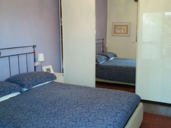 Appartamento in vendita a Parabiago, Centrale, 90 mq - Foto 13