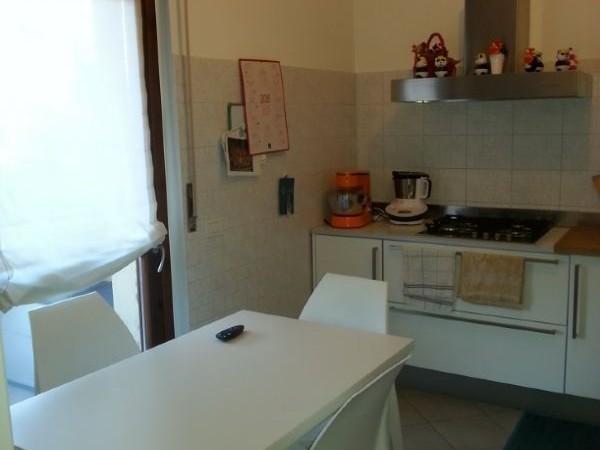 Appartamento in vendita a Parabiago, Centrale, 90 mq - Foto 15