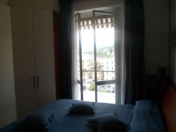 Appartamento in vendita a Lavagna, Centro, 110 mq - Foto 8