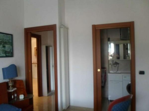 Appartamento in vendita a Lavagna, Centro, 110 mq - Foto 9