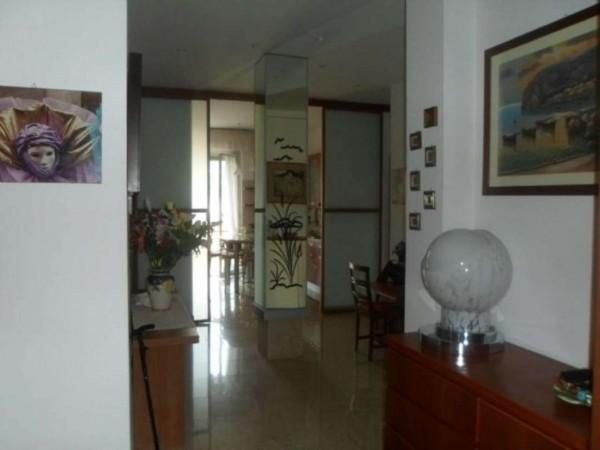 Appartamento in vendita a Lavagna, Centro, 110 mq - Foto 7