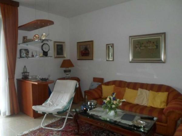 Appartamento in vendita a Lavagna, Centro, 110 mq - Foto 3