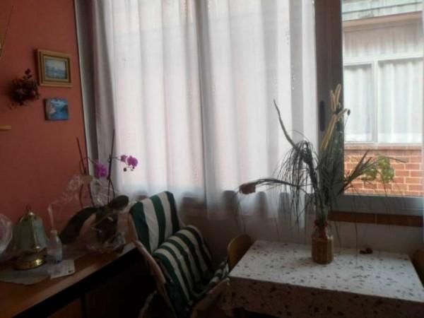 Appartamento in vendita a Lavagna, Centro, 110 mq - Foto 6