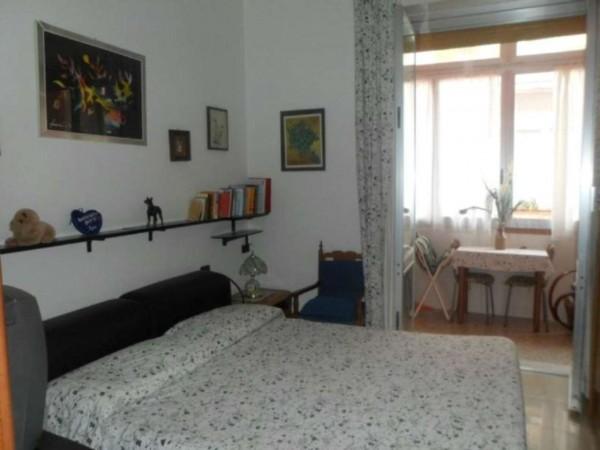 Appartamento in vendita a Lavagna, Centro, 110 mq - Foto 5