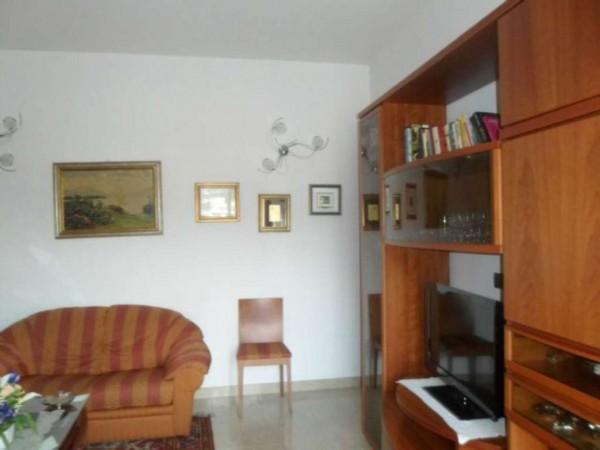 Appartamento in vendita a Lavagna, Centro, 110 mq - Foto 4