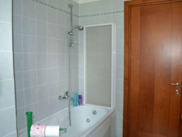 Appartamento in vendita a Varese, 110 mq - Foto 5