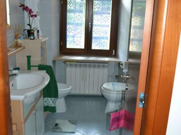 Appartamento in vendita a Varese, 110 mq - Foto 6