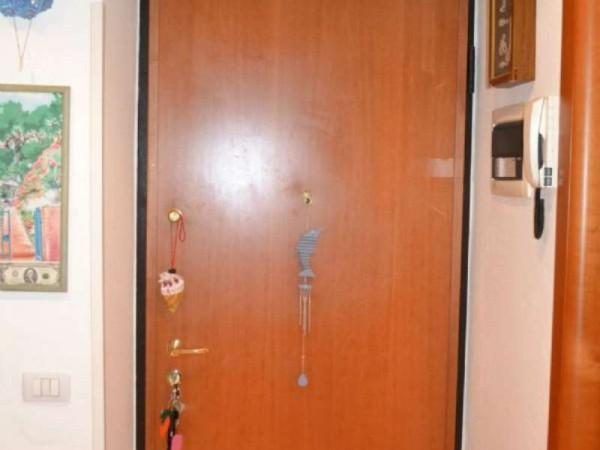 Appartamento in vendita a Varese, 110 mq - Foto 10