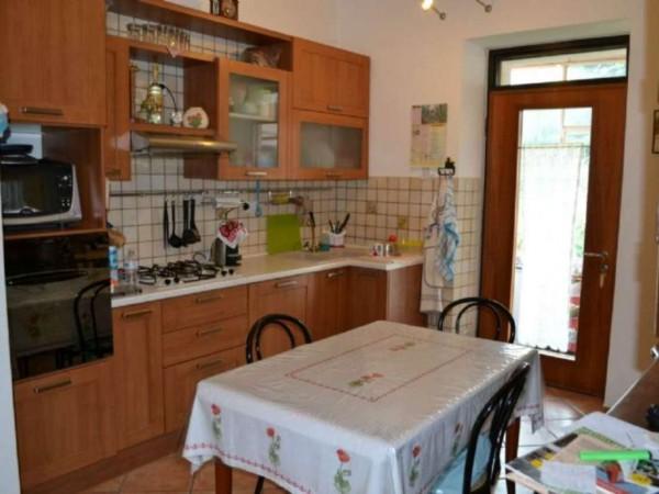 Appartamento in vendita a Varese, 110 mq - Foto 9