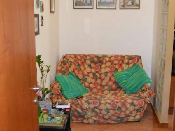 Appartamento in vendita a Varese, 110 mq - Foto 7