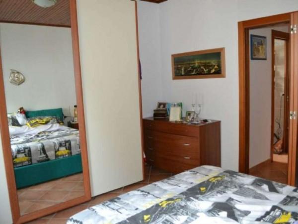 Appartamento in vendita a Varese, 110 mq - Foto 4