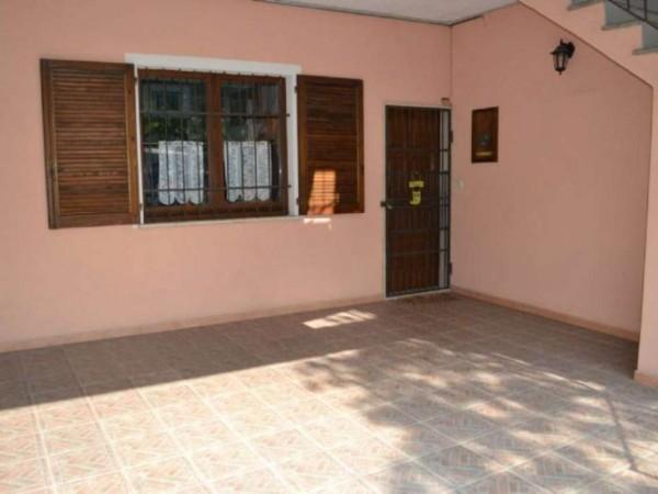 Appartamento in vendita a Varese, 110 mq - Foto 12