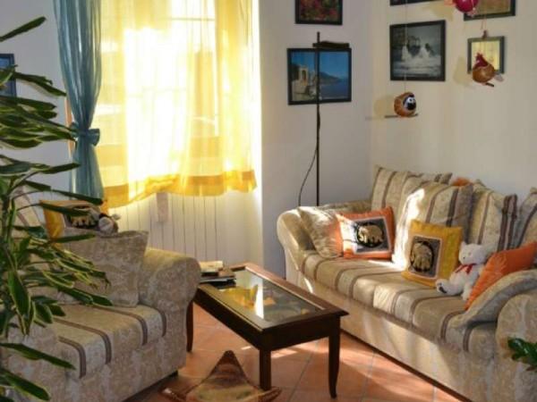 Appartamento in vendita a Varese, 110 mq - Foto 1