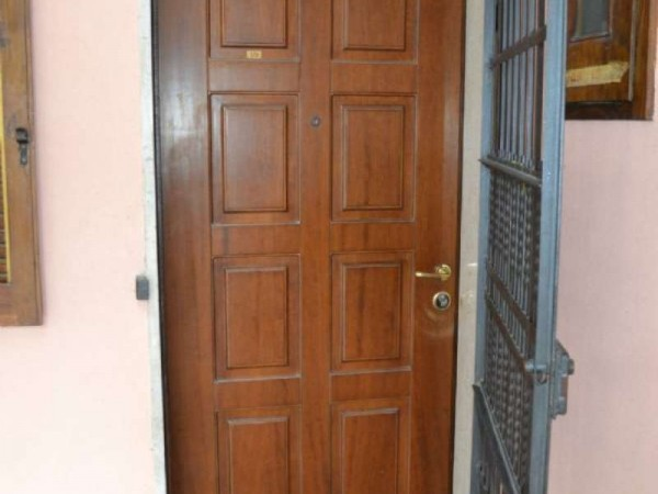Appartamento in vendita a Varese, 110 mq - Foto 11