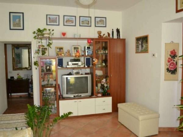 Appartamento in vendita a Varese, 110 mq - Foto 8