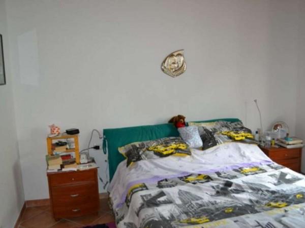 Appartamento in vendita a Varese, 110 mq - Foto 3