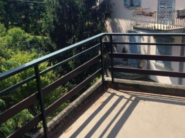 Appartamento in vendita a Brescia, Ronchi, 160 mq - Foto 19