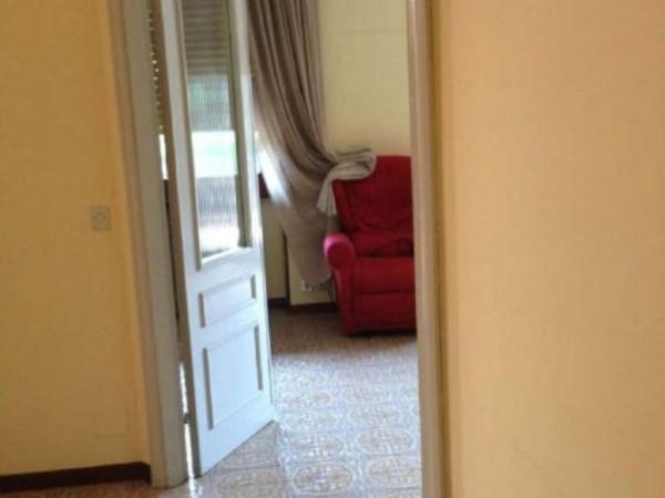 Appartamento in vendita a Brescia, Ronchi, 160 mq - Foto 7