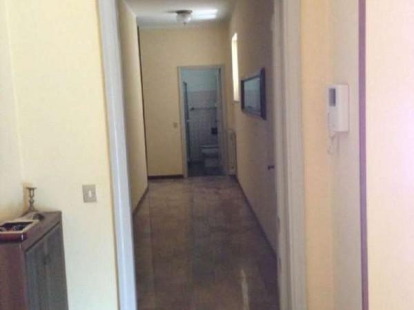 Appartamento in vendita a Brescia, Ronchi, 160 mq - Foto 5