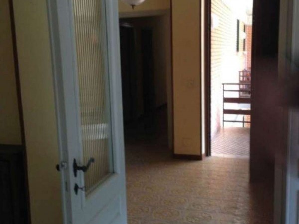 Appartamento in vendita a Brescia, Ronchi, 160 mq - Foto 11
