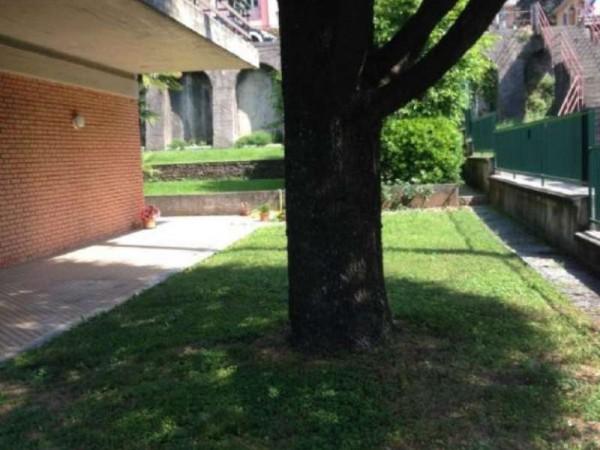 Appartamento in vendita a Brescia, Ronchi, 160 mq - Foto 15