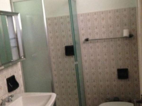 Appartamento in vendita a Brescia, Ronchi, 160 mq - Foto 4
