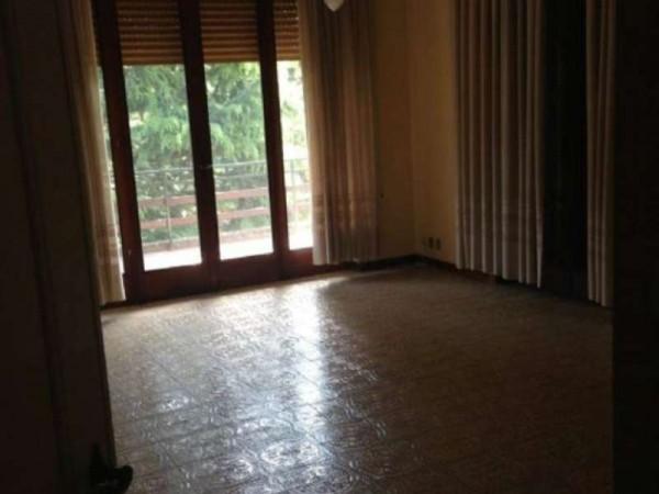 Appartamento in vendita a Brescia, Ronchi, 160 mq - Foto 6