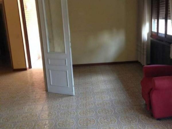 Appartamento in vendita a Brescia, Ronchi, 160 mq - Foto 12
