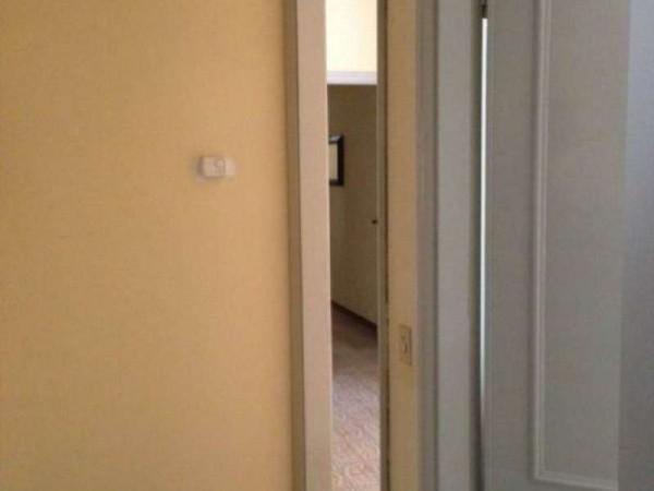 Appartamento in vendita a Brescia, Ronchi, 160 mq - Foto 8